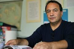 Potere al Popolo propone la cittadinanza onoraria di Bisceglie a Mimmo Lucano