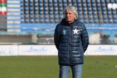 Mister Aldo Papagni: «Consapevoli di far bene con le squadre più forti»