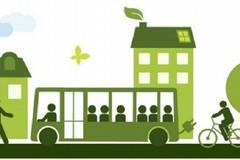 Mobilità sostenibile, Bisceglie nella rete nazionale Endurance