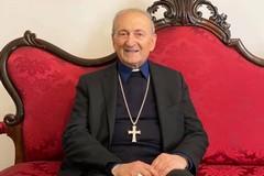 Aspettando il Papa, l'intervista esclusiva con Monsignor Francesco Cacucci