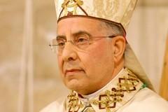 Comunità diocesana in preghiera nel ricordo dell'Arcivescovo Pichierri