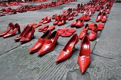 Giornata contro la violenza sulla donna, doppio appuntamento per l'associazione Sarah
