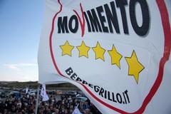 Movimento 5 Stelle Bisceglie: «Galantino nel gruppo misto? Noi continueremo a lavorare per la città»