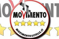 Elezioni, Pierangela Rana: «Il Movimento 5 Stelle ha perso un'occasione»