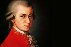 Mozart, dal clavicembalo al pianoforte