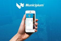 Bisceglie nell'app gratuita Municipium