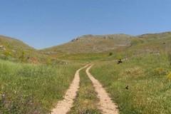 Mercoledì la presentazione della rete turistica Murgia Slow Travel