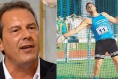 Botta e risposta tra Francesco Spina e Carmelo Musci