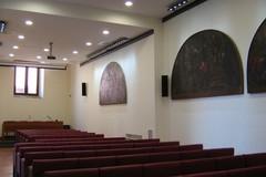 """""""Omaggio alla bellezza"""" si conclude lunedì al Museo Diocesano"""