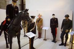 Museo storico dell'Arma dei Carabinieri, un patrimonio secolare di memorie