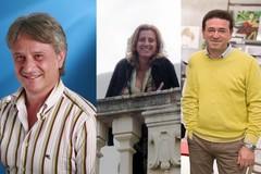 Dimissioni a valanga nel PD: dopo Rigante anche Basile, Lorusso e Naglieri lasciano il circolo di Bisceglie