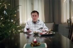Un triste Natale, lettera di un padre separato