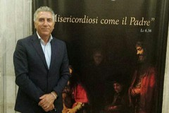Natale Parisi ufficializza il suo impegno per Angelantonio Angarano