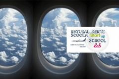 Una start up creata dai ragazzi del liceo da Vinci in finale per il premio Naturalmente scuola
