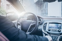 Candele auto: quando e come procedere alla loro sostituzione?