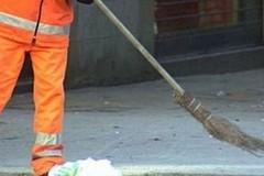 Igiene urbana: entro febbraio si metterà il punto alla battaglia tra i gestori