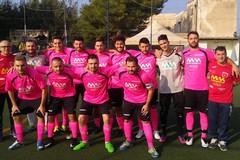Il Nettuno impatta con l'Alta Futsal