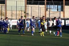 Coppa Puglia, martedì l'andata dei quarti Fùtbol Cinco-Nettuno