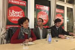 Alloggi popolari a Bisceglie, Nico Bavaro: «Mille persone in difficoltà ma i finanziamenti regionali sono inutilizzati»