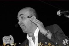 Nicola Ambrosino - Le sènde... a le tèimbe du covid decennóve