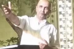 """Grandi consensi per l'evento """"Citte Citte… mmèzze alla chiazze"""" organizzato da Bar 2000"""