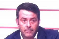 Botta e risposta in tv tra Angarano e Canonico