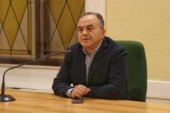 «Oltraggio alla memoria di Sergio Cosmai». In manette due agenti del carcere di Cosenza per concorso esterno in associazione mafiosa