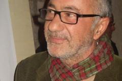 Mallardi chiude al dialogo fra Pd e amministrazione comunale