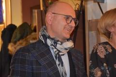 Nicola Papagni è il nuovo presidente dei Lions