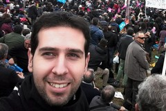 Popolo della famiglia, il candidato biscegliese al Parlamento Nicola Quatela si presenta