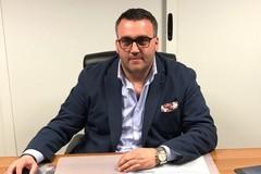 Nicola Rendine rappresenterà la Bat nella commissione ortofrutta della Borsa merci di Bari