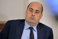 Pd Bat: «Zingaretti resti segretario, abbiamo bisogno di lui»