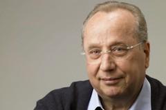 Nino Marmo attacca Boccia sul caso-Cerignola: «Ministro smemorato»