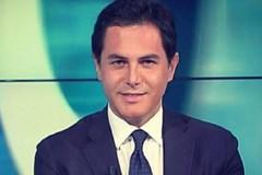 Regionali, fuga in avanti della Lega: «Nuccio Altieri candidato alla presidenza»
