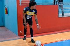 Il Futsal Bisceglie vuole prenderci gusto