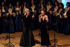 Masterclass di human beatbox alla Nuova Accademia Orfeo