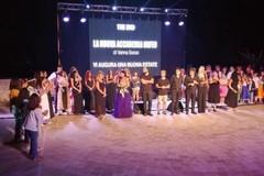 Un viaggio intorno al mondo con la Nuova Accademia Orfeo