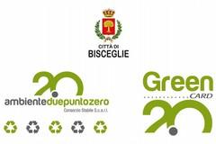 Green card 2.0, arriva la nuova tessera