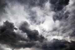Maltempo, nuova allerta meteo su tutta la Puglia