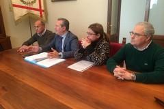 Le opposizioni non ci stanno: «Il Prefetto prenda provvedimenti e sciolga il consiglio comunale»
