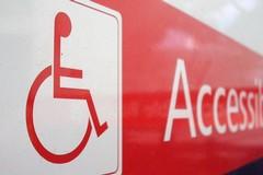 Un protocollo per migliorare la tutela dei disabili, la soddisfazione della Società italiana disabilità