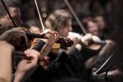 """Solisti d'eccezione e un coro di qualità per la settima edizione del """"Concerto d'inverno"""" al Politeama"""