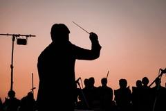 """Orchestra """"Biagio Abbate"""", che spettacolo"""