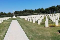 Ortona, la piccola Stalingrado: una battaglia dimenticata