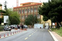«Ospedale abbandonato e verso la chiusura», l'allarme di Democrazia e solidarietà