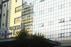 """Sedicenne biscegliese in coma al """"Bonomo"""" di Andria"""