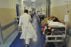 Spina: «Angarano versa lacrime di coccodrillo sull'ospedale»
