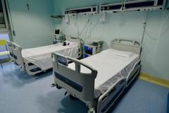 Ospedale di Bisceglie, le riflessioni e gli interrogativi di Rocco Prete