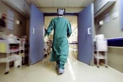 Coronavirus, la Fials: «Servono altri rinforzi in ospedale»