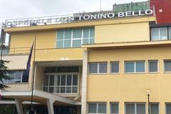 Assenteismo all'ospedale di Molfetta, 30 indagati